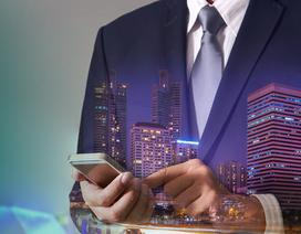 Tìm kiếm khách hàng bất động sản trong thời đại 4.0