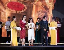 Viện Thẩm mỹ Quốc Tế Dr.Hana vinh dự nhận giải thưởng uy tín năm 2019