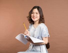 Chinh phục giáo trình IELTS khó với thế hệ giáo viên trẻ trung ở Hà Nội
