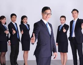Tập đoàn Bảo Việt (BVH): Quý I/2019, doanh thu hợp nhất ước đạt 10.297 tỷ đồng