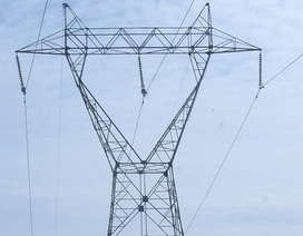 Đóng điện đưa vào vận hành mạch 2 đường dây 220 kV Di Linh - Bảo Lộc