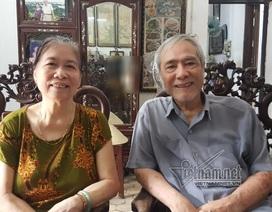 Sự cố trong đám cưới con trai đại gia Bát Tràng, cả hội trường nháo nhác
