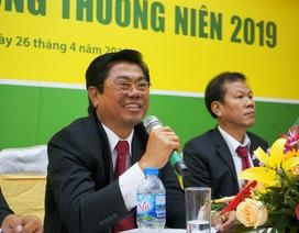 """Chủ tịch Vinasun: """"Nếu không tái cấu trúc kịp thời, công ty đã phải phá sản"""""""