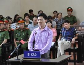 Phúc thẩm vụ chạy thận: Bác sĩ Hoàng Công Lương chỉ còn một luật sư