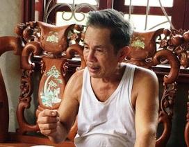 Hà Nam: Người dân tiếp tục khởi kiện UBND huyện Thanh Liêm ra toà!