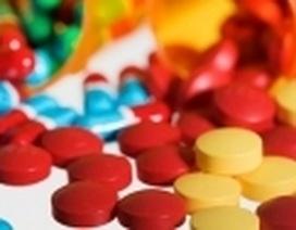 Thu hồi trên toàn quốc 4 lô thuốc chống dị ứng không đạt tiêu chuẩn chất lượng