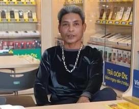 Chân dung nghi phạm chém chết 2 anh em vì mâu thuẫn đất đai ở Yên Bái