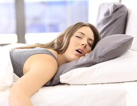 Tại sao bạn luôn mệt mỏi ngay cả khi bạn ngủ đủ giấc?