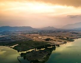 Mở bán dự án Diamond Palace Địa Trung Hải khu vực Tây Bắc Đà Nẵng