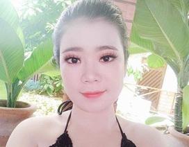"""Nữ tiếp viên xinh đẹp đâm chết cô gái 19 tuổi vì mâu thuẫn tiền """"bo"""""""