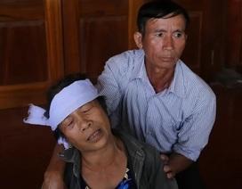 Bộ Y tế chỉ đạo làm rõ vụ sản phụ tử vong sau ca mổ