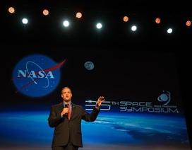 """NASA: Cứ 60 năm Trái Đất lại bị một tiểu hành tinh """"đe doạ"""" huỷ diệt"""