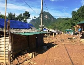 Thanh Hóa chi hơn 65 tỷ đồng di dời khẩn cấp 322 hộ dân