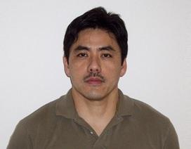 Nhận tội làm gián điệp cho Trung Quốc, cựu đặc vụ CIA đối mặt án tù chung thân