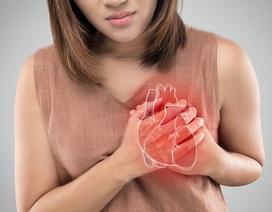 Thuốc cường dương có thể điều trị được suy tim