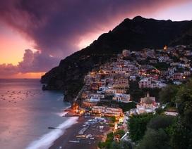"""Tái hiện """"một Amalfi"""" bên bờ biển Nam Phú Quốc"""