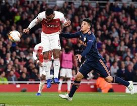 Valencia - Arsenal: Thử thách lớn tại Mestalla