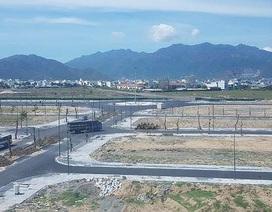 Bán đấu giá sân bay Cam Ranh cũ hay sân bay Nha Trang?