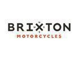 Bảng giá Brixton tại Việt Nam cập nhật tháng 5/2019