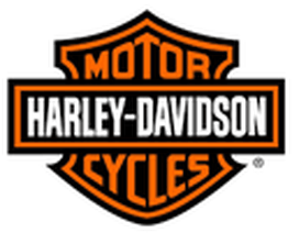 Bảng giá Harley-Davidson tại Việt Nam cập nhật tháng 5/2019