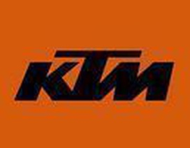 Bảng giá KTM tại Việt Nam cập nhật tháng 5/2019