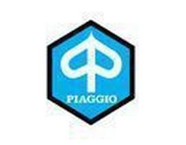 Bảng giá Piaggio và Vespa tại Việt Nam cập nhật tháng 5/2019