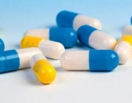 Sử dụng thuốc sản xuất trong nước đạt gần 36% trong hệ thống cơ sở y tế