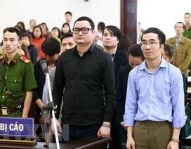 Lần đầu xử vụ thao túng giá chứng khoán, Tòa Hà Nội triệu tập hơn 1.000 bị hại