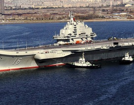 Lầu Năm Góc: Quân đội Trung Quốc ngày càng thách thức vị thế của Mỹ