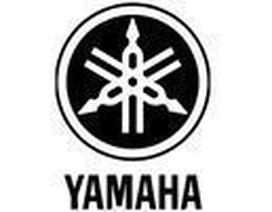Bảng giá Yamaha tại Việt Nam cập nhật tháng 5/2019
