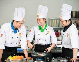 Ban hành hướng dẫn tuyển sinh giáo dục nghề nghiệp năm 2019