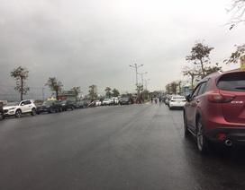 Không phải khu vực quanh sân bay, đây mới là khu vực nóng nhất Phan Thiết