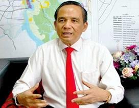 Chủ tịch HoREA: Doanh nghiệp bất động sản phải tuân thủ nhưng đề nghị cán bộ, công chức...hiểu luật!