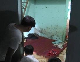 """Vụ thanh niên bị đánh tử vong khi đang ngủ: Do mẹ bạn gái muốn """"dằn mặt"""""""