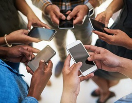 CEO Tim Cook hé lộ Apple đã có giải pháp giúp cha mẹ quản lý con cái sử dụng iPhone