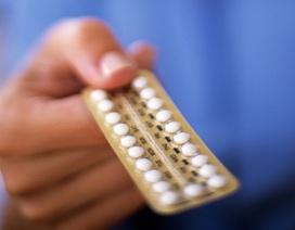 Thuốc tránh thai có thể giúp hạn chế chấn thương dây chằng