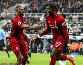 10 bài học lớn rút ra từ vòng đấu áp chót Premier League 2018/19