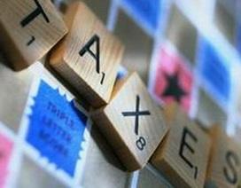 TPHCM: Đề xuất thu thuế với các sản phẩm của hàng triệu phụ nữ