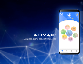 Nền tảng quảng cáo mới trên smartphone: Người xem cũng kiếm ra tiền