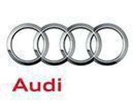 Bảng giá Audi tại Việt Nam cập nhật tháng 5/2019