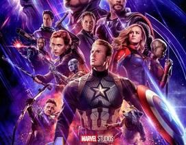 Những công nghệ xuất hiện trong bộ phim siêu kinh điển Avengers: Endgame
