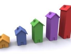 6 tín hiệu tích cực của thị trường bất động sản cuối năm