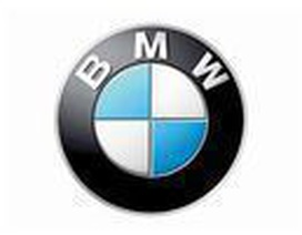Bảng giá BMW tại Việt Nam cập nhật tháng 5/2019