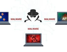 Bkav 2019 ứng dụng Trí tuệ nhân tạo chống tấn công theo kịch bản