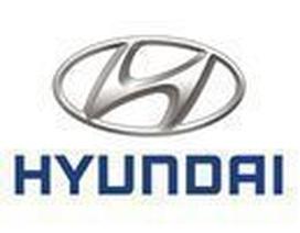 Bảng giá Hyundai tại Việt Nam cập nhật tháng 5/2019