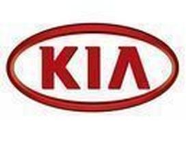 Bảng giá KIA tại Việt Nam cập nhật tháng 5/2019