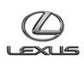 Bảng giá Lexus tháng 12/2019
