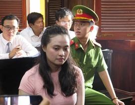 Xét xử trùm ma túy Văn Kính Dương và hotgirl Ngọc Miu