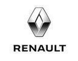 Bảng giá Renault tại Việt Nam cập nhật tháng 5/2019