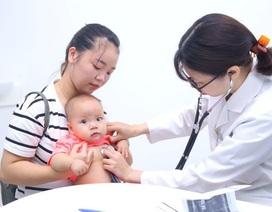 Thêm vắc xin ngừa viêm não Nhật Bản thế hệ mới được lưu hành tại Việt Nam